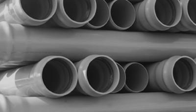 خواص و مزایای لوله های PVC-u