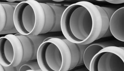 روش ها و نکات مهم در نصب و اجرای لوله های PVC-u