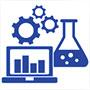 آزمایشگاه و واحد تحقیق و توسعه (R&D)