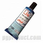 چسب PVC - پلیمر گلپایگان