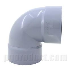 87.5° Elbow (DS) ECCO
