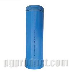 Threaded Well Casing Pipes Without Perforation