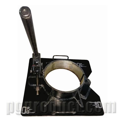 الواتور فلزی - پلیمر گلپایگان