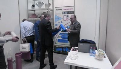 جای خالی شرکت های ایرانی در نمایشگاه ساختمان باکو